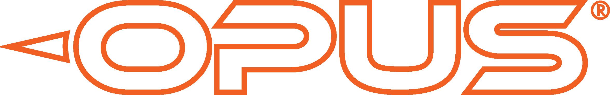 OP4 | OPUS Camper USA